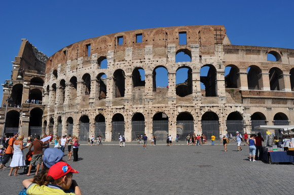 Vaticano e Roma 639.JPG