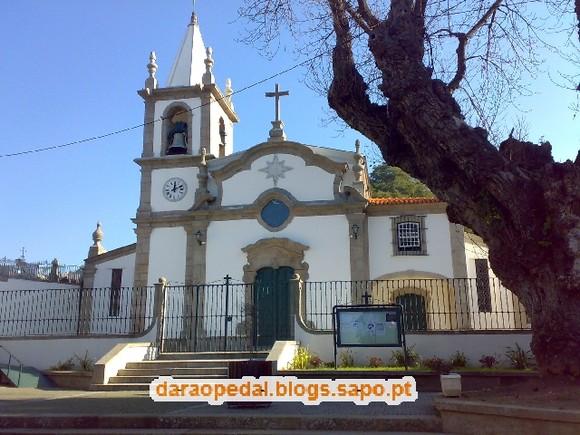 Serra_Canelas_Gaia_01