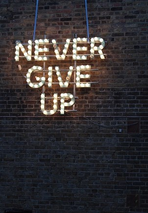never give up.jpg