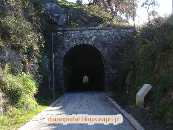 Linha_do_Tâmega_07.JPG