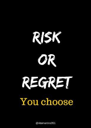 risk and regret.jpg