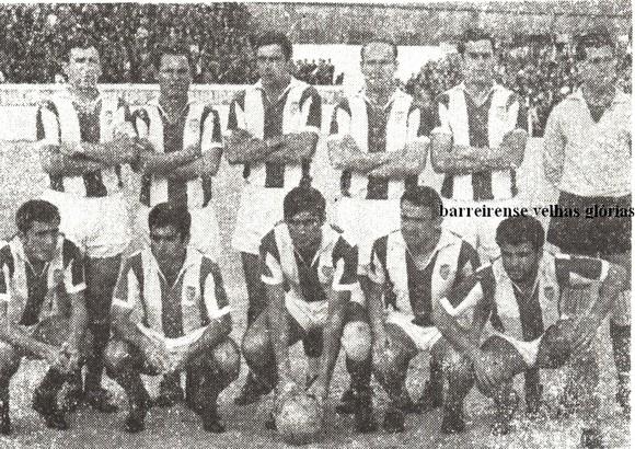 1964-65-( 1 ) .jpg