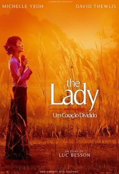 Lady - Coração Dividido.jpg