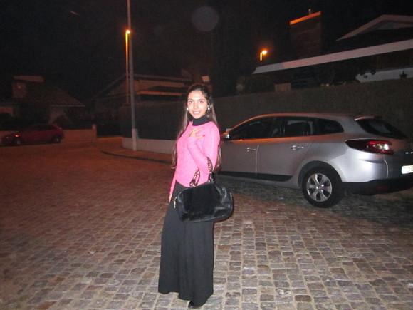 natal 2011 026.JPG