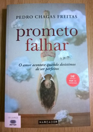 PrometoFalhar.jpg