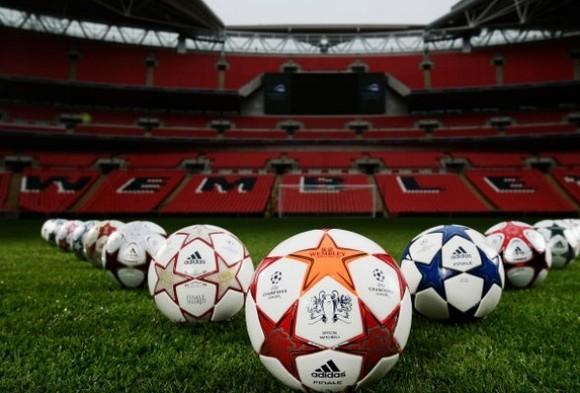 entradas-final-champions-league-liga-de-campeones-