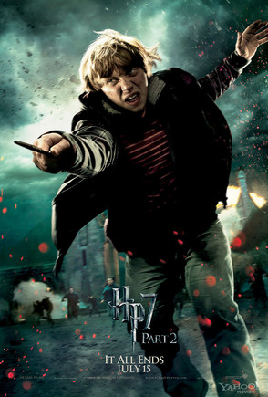 Action Poster-HP7_4