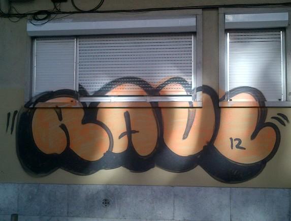 Lisboa-20120304-00148.jpg