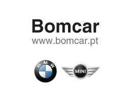 Bomcar-SA-Coimbra-2932.jpg
