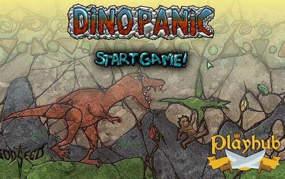 dinopanic game.JPG