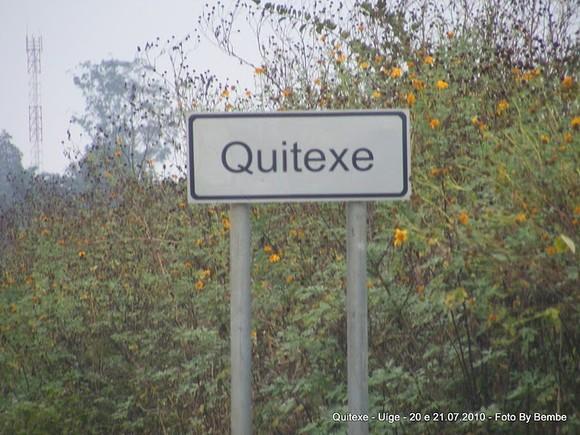 Quitexe.jpg