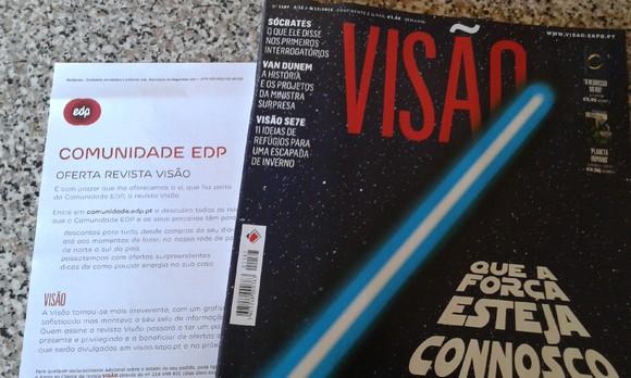 Amostra - Revista Visão / EDP [Recebido] 19082291_3lfk4