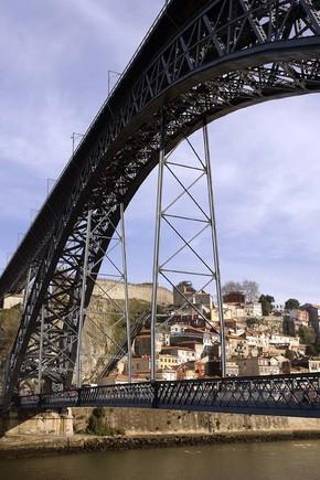 porto ponte sol.jpg