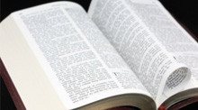 Bíblia II.jpg