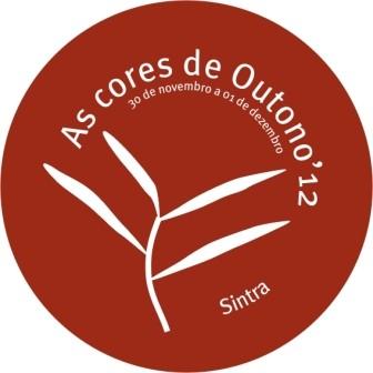 wrc - crachas cores de outono 2012 (1).jpg