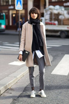 casual-friday-outfit-4.jpg
