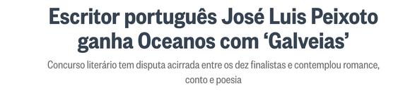 O Globo I.png