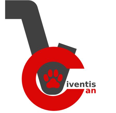 LogoViventisCan