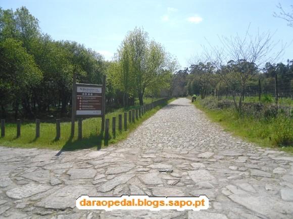 GeoBTT_Ecopista_Ponte_Lima_34