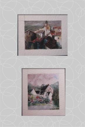 two landscapes blog.jpg