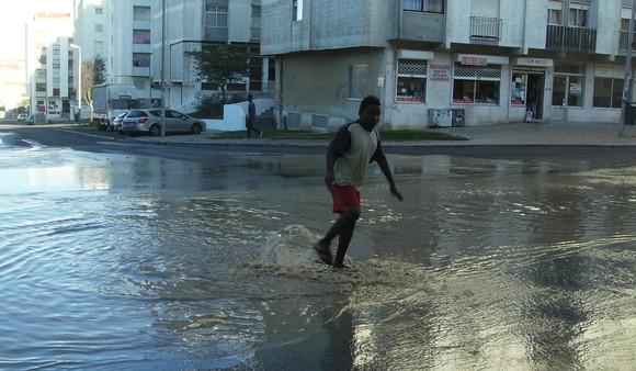BL-Inundações-SerraMinas 003