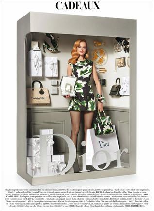 Vogue-Paris-Giampaolo-Sgura-01.jpg