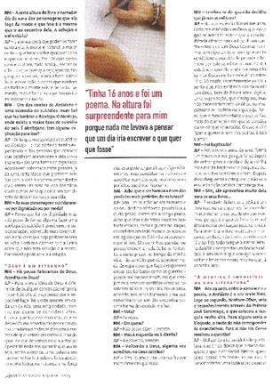 noticias magazine 003.jpg