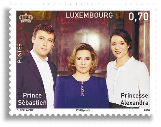 01-timbres-princier-01-big.jpg