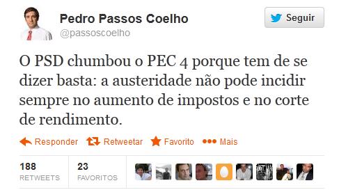 pedro-passos-coelho.png