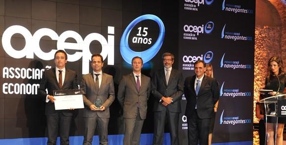 Premio_Melhor_Municipio_Digital