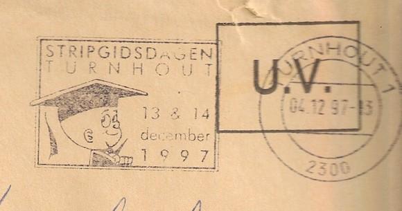 frag_flam_belgica_turnhout_19971214_estudante.jpg