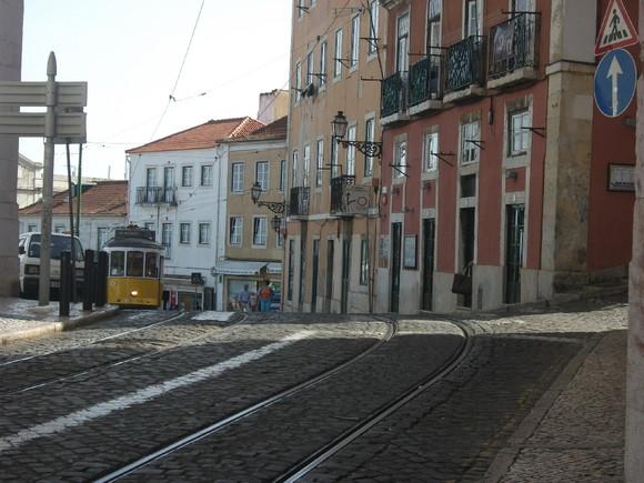27 - Lg. Santa Luzia.JPG