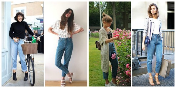 casual-mom-jeans-styling.jpg