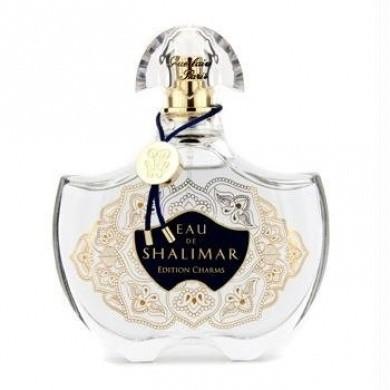 Shalimar Edition Charms.jpeg