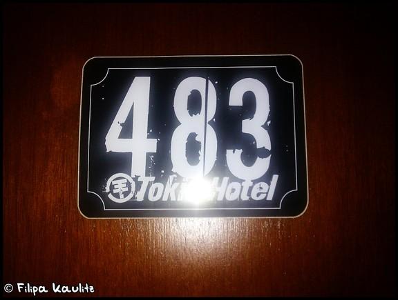 TokioHotelStuff 32.jpg