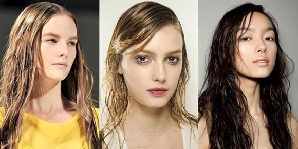 tendencias-de-cabelos-molhado_bg.jpg