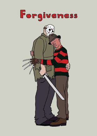 Forgiveness_Freddy_Jason.jpg