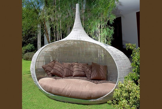 sofá exterior 7.jpg