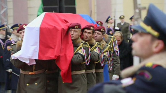 img_606X341_2112-m-vaclav-havel-mourning-ceremony.