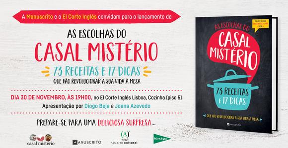 Convite-Casal-Misterio.png