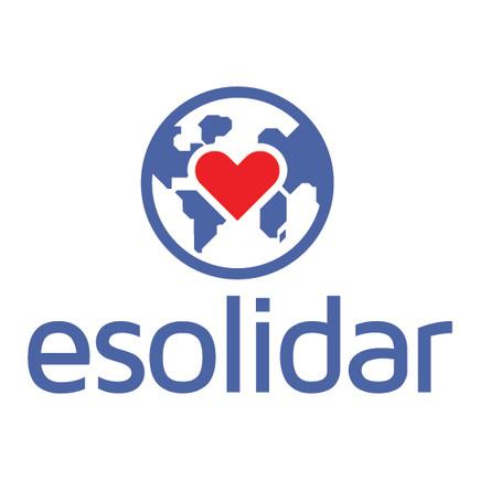 logo_esolidar_ov_branco_1.jpg