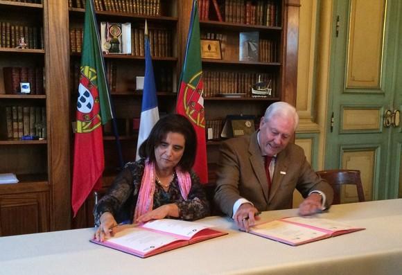 Montlucon_Carta_Compromisso_Guimaraes