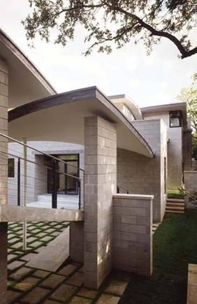 Stretto House V.jpg