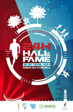 cartaz_24HORAS_HALL_OF_FAME.jpg