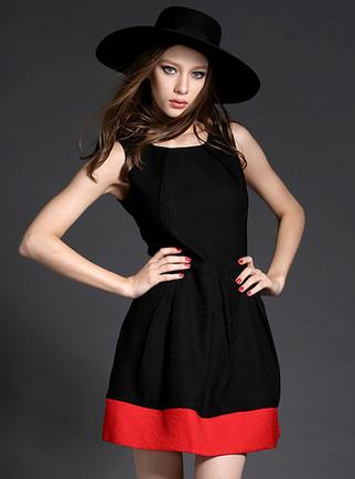 vestido7.jpg