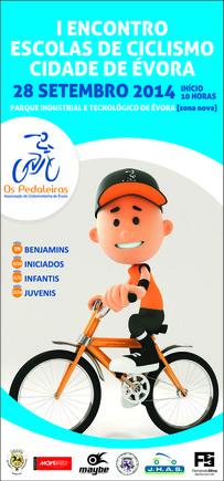 os_pedaleiras_escola_ciclismo__evento_09_2014.JPG
