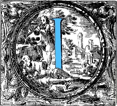 0127-HistoriatedAlphabet-blue-i.jpg