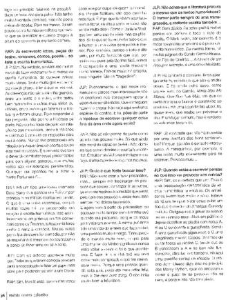 revistacolombo4 001.jpg