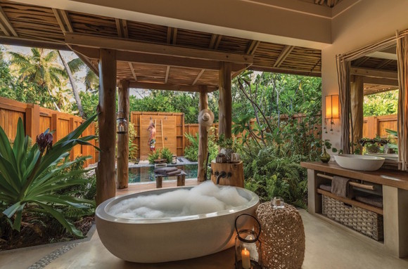 10-Amazing-Tropical-Bath-Ideas-to-Inspire-You-4.jp