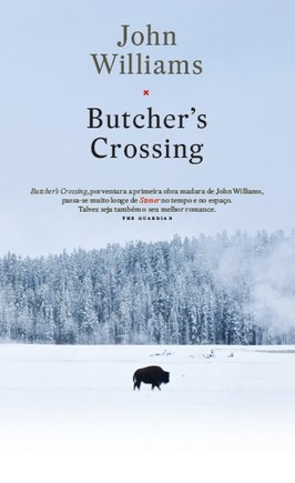 Butcher's Crossing.jpg